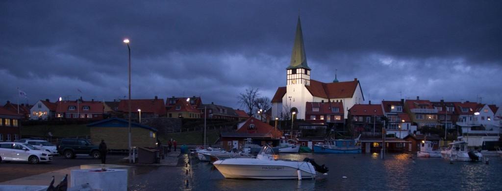 1e-roenne-havn-henrik-nielsen-2048x780