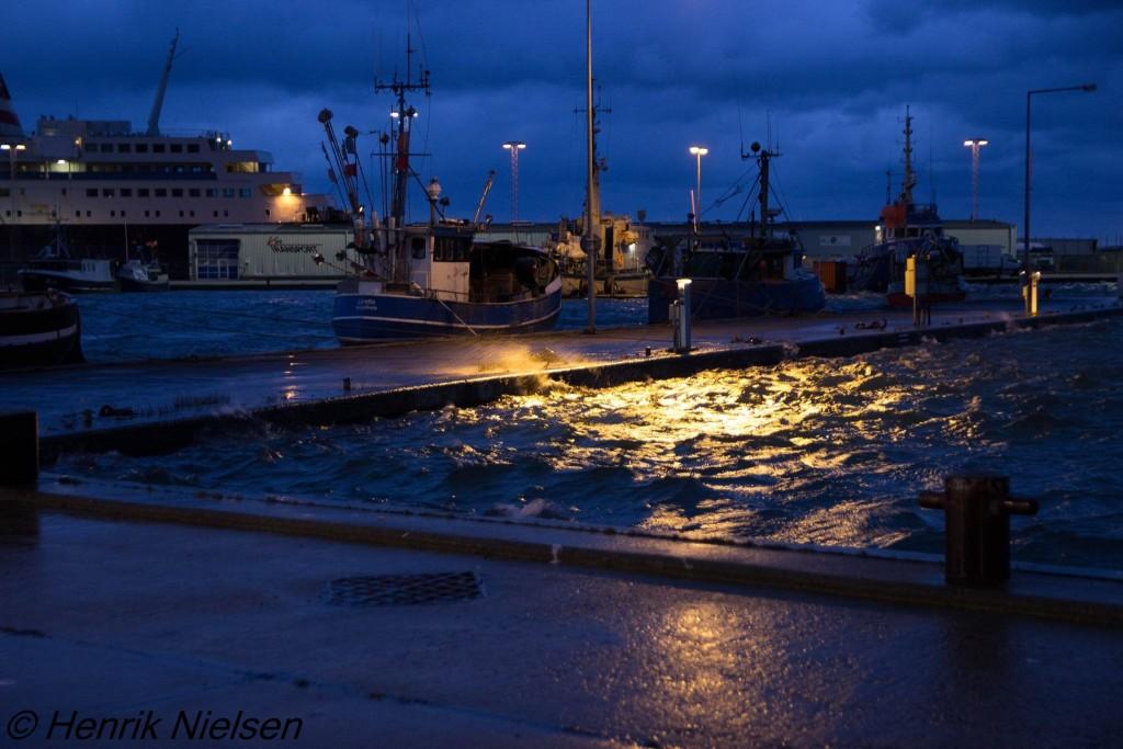 hoejvande-120-cm-roenne-havn